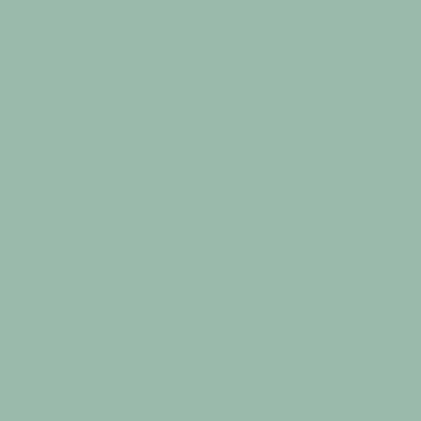 Wallpaper-solid color has a smooth surface